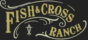 Fish&CrossRanch